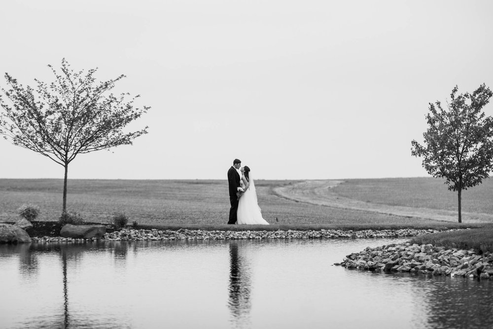 Alysia Jerad Homestead Blessings Farm Hershey PA Wedding Rustic Chique - 107.JPG