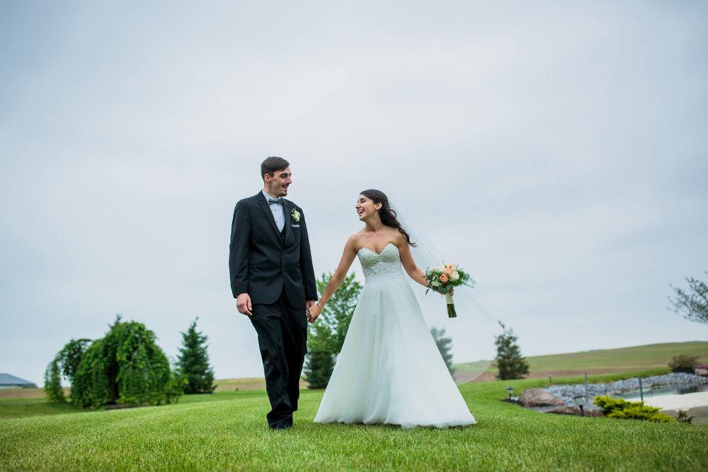 Alysia Jerad Homestead Blessings Farm Hershey PA Wedding Rustic Chique - 108.JPG