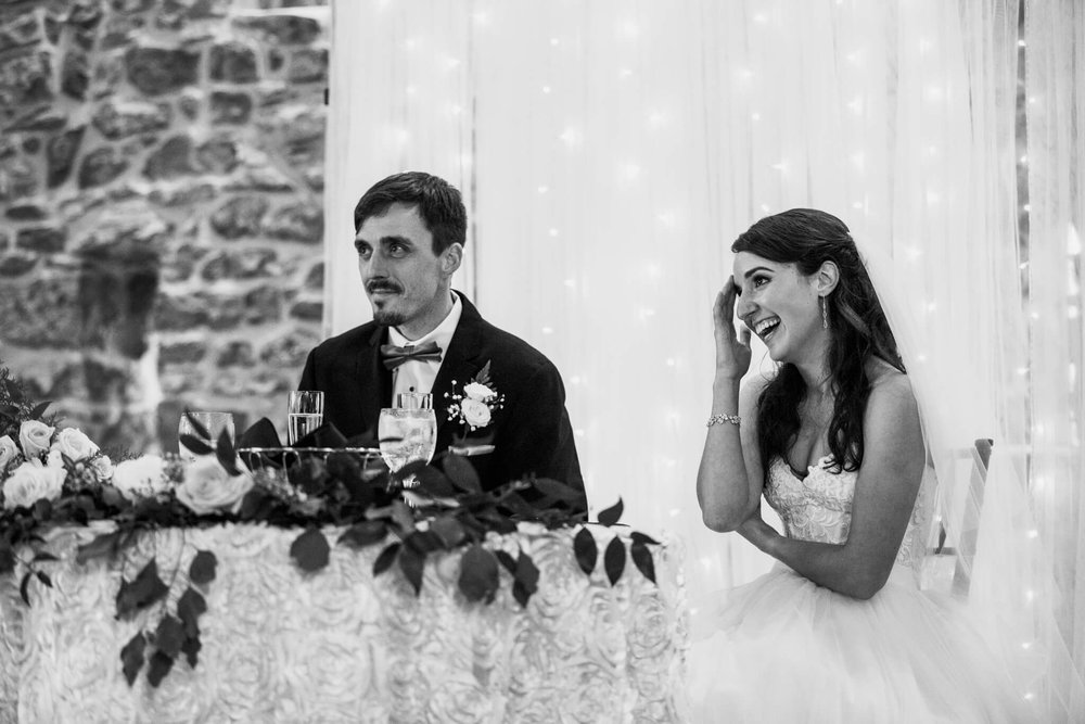 Alysia Jerad Homestead Blessings Farm Hershey PA Wedding Rustic Chique - 111.JPG