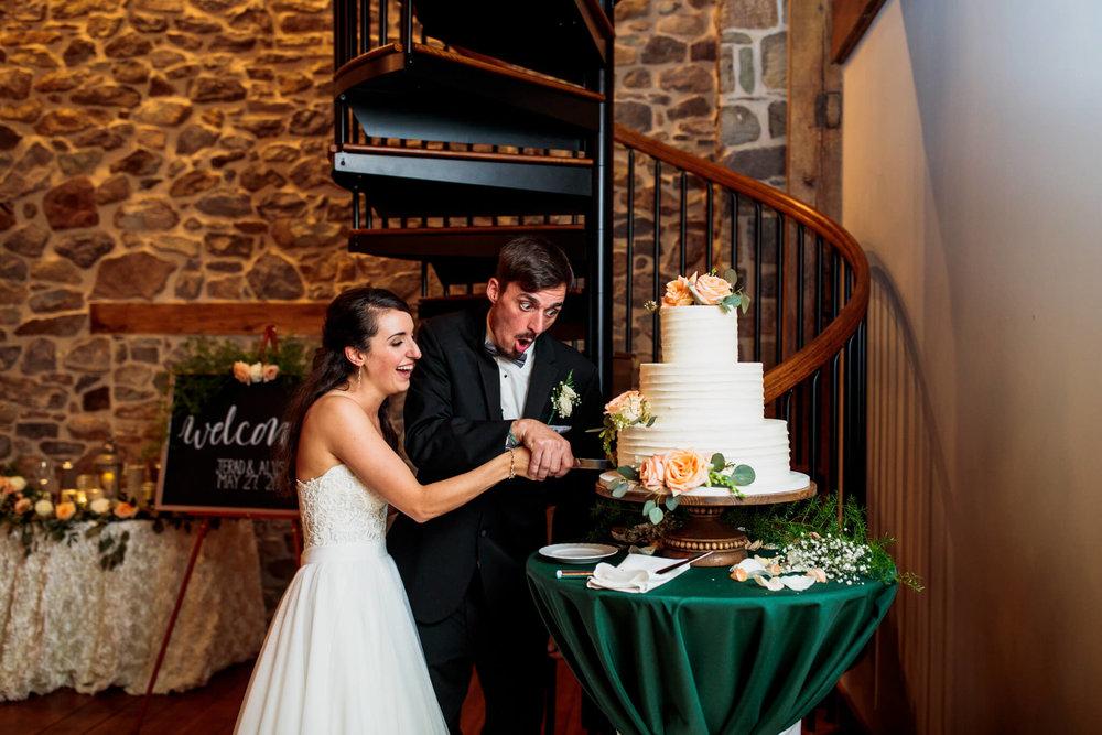 Alysia Jerad Homestead Blessings Farm Hershey PA Wedding Rustic Chique - 112.JPG