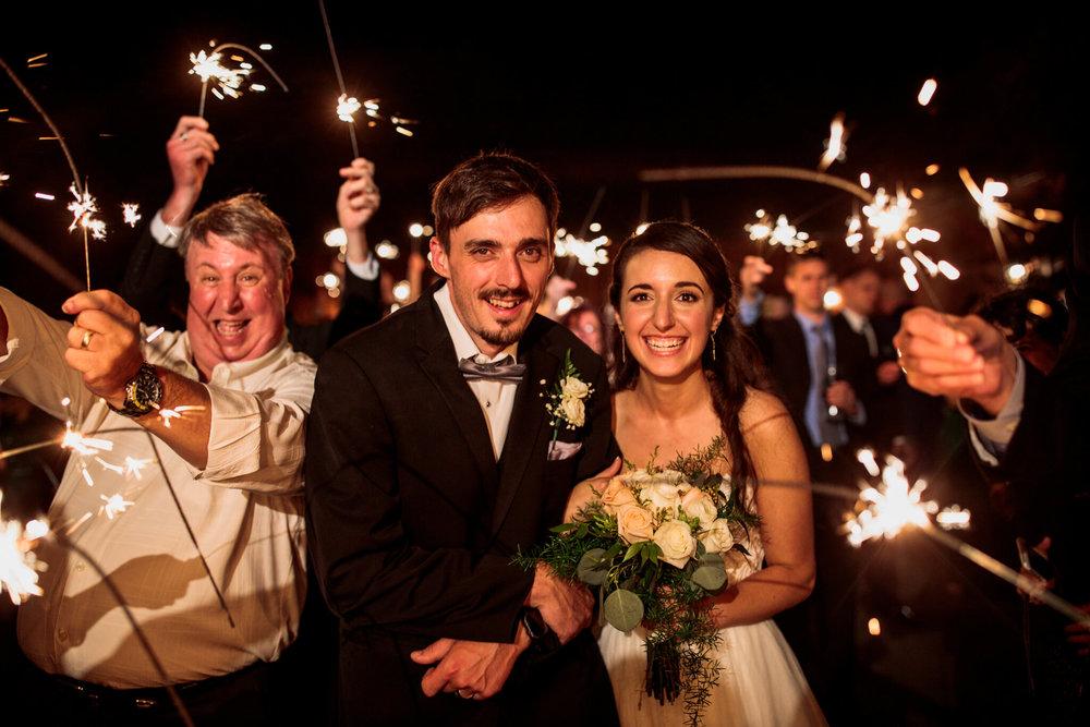 Alysia Jerad Homestead Blessings Farm Hershey PA Wedding Rustic Chique - 114.JPG