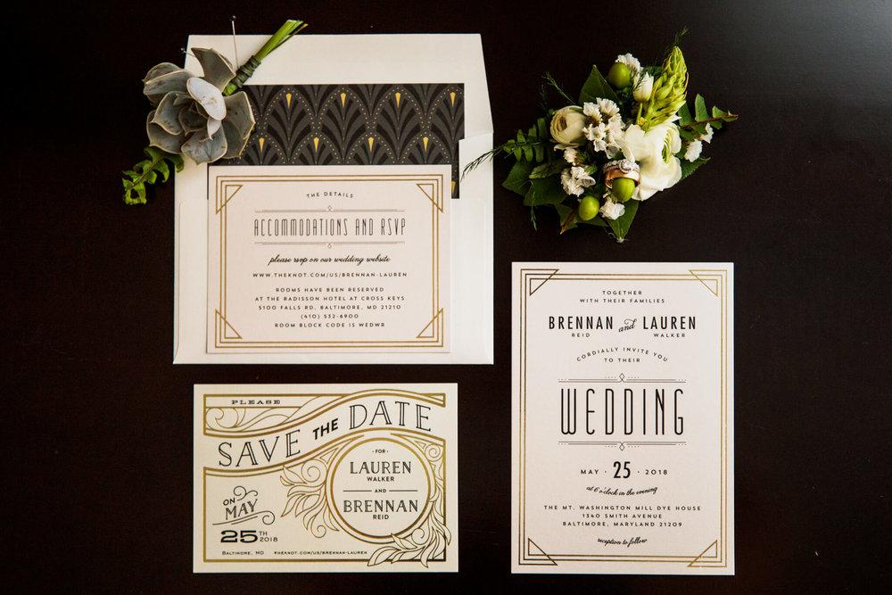 Lauren Brennan Mount Washington Mill Dye House Baltimore MD Wedding-007.jpg