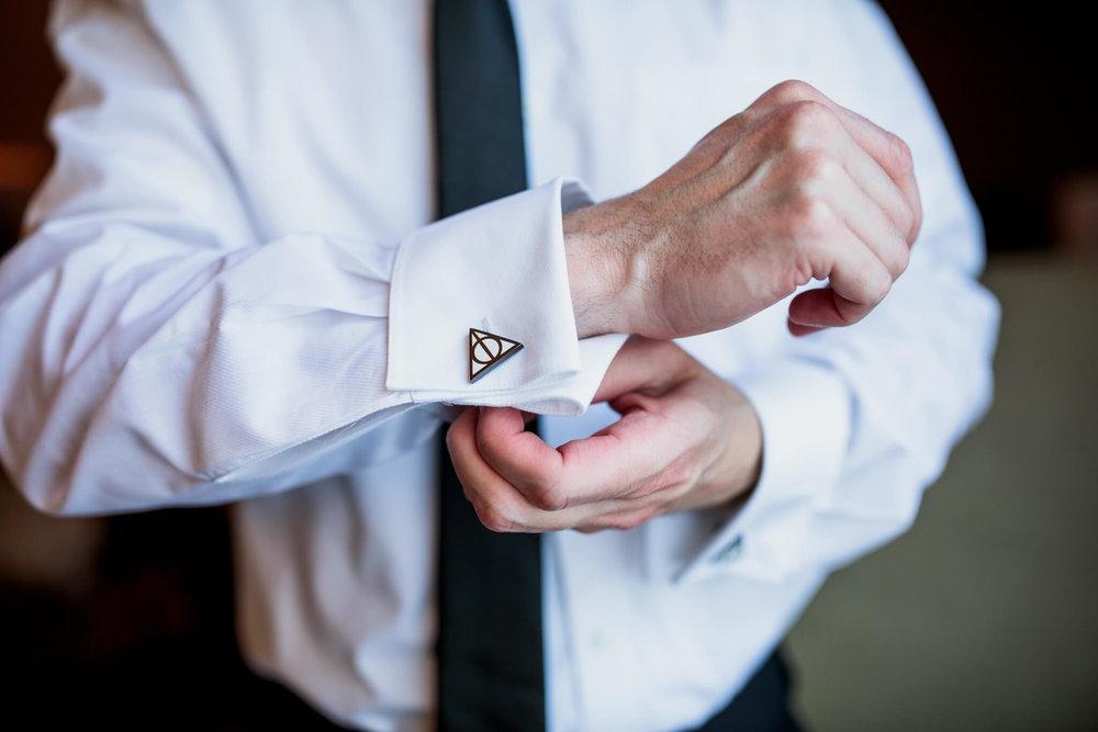 Lauren Brennan Mount Washington Mill Dye House Baltimore MD Wedding-009.jpg