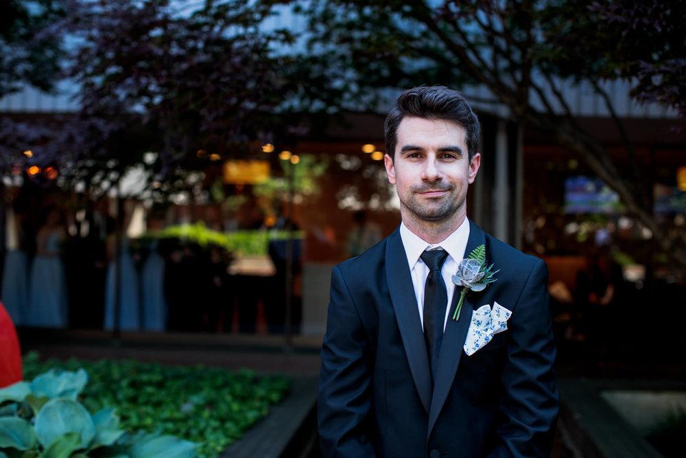 Lauren Brennan Mount Washington Mill Dye House Baltimore MD Wedding-011.jpg