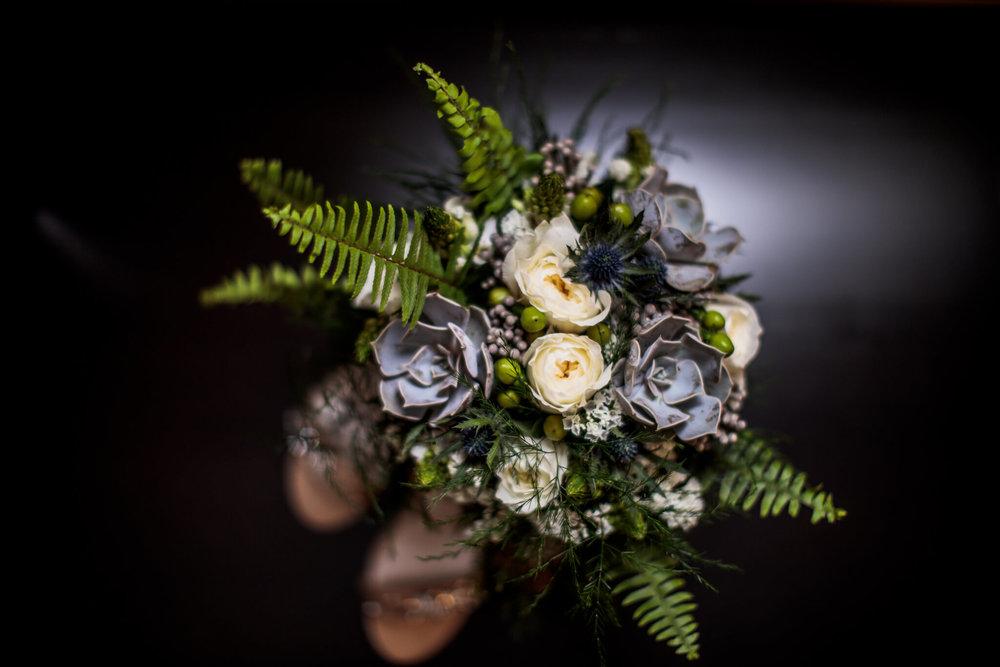 Lauren Brennan Mount Washington Mill Dye House Baltimore MD Wedding-028.jpg