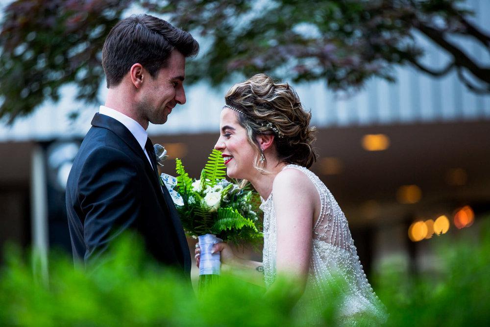 Lauren Brennan Mount Washington Mill Dye House Baltimore MD Wedding-048.jpg