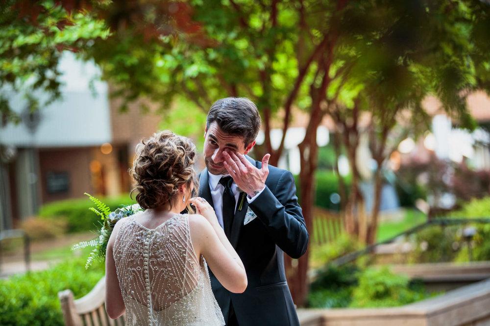 Lauren Brennan Mount Washington Mill Dye House Baltimore MD Wedding-060.jpg