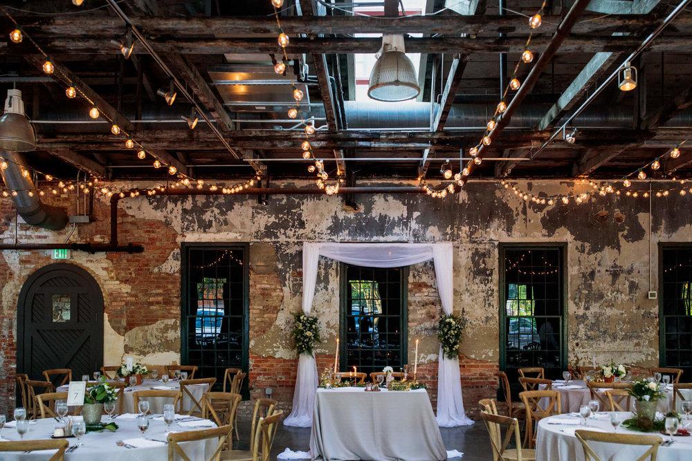 Lauren Brennan Mount Washington Mill Dye House Baltimore MD Wedding-080.jpg