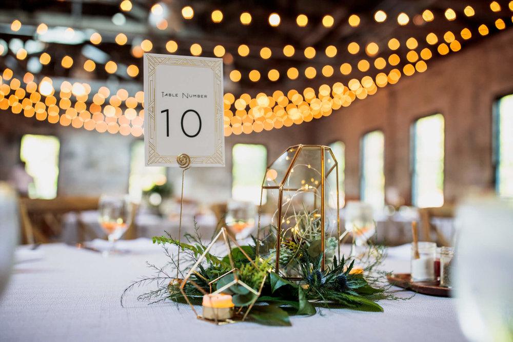 Lauren Brennan Mount Washington Mill Dye House Baltimore MD Wedding-083-2.jpg