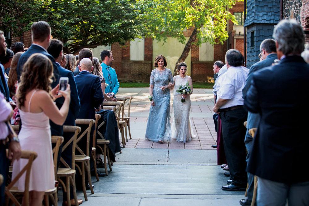 Lauren Brennan Mount Washington Mill Dye House Baltimore MD Wedding-083.jpg
