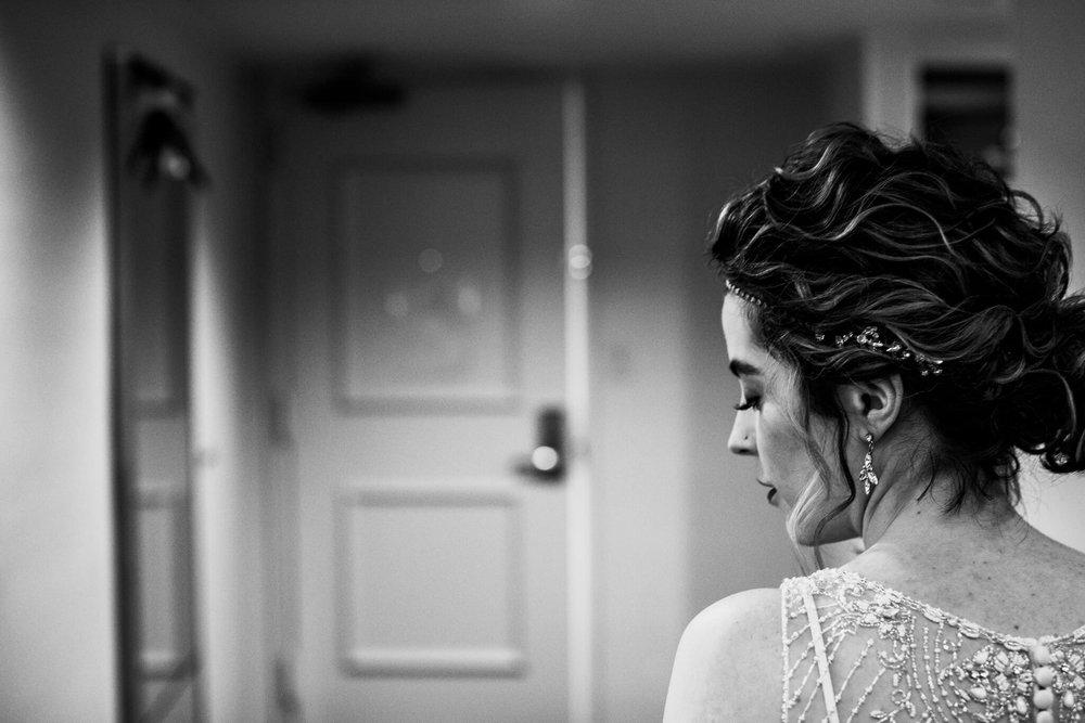 Lauren Brennan Mount Washington Mill Dye House Baltimore MD Wedding-095.jpg