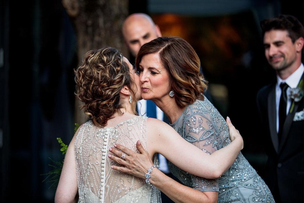 Lauren Brennan Mount Washington Mill Dye House Baltimore MD Wedding-106.jpg