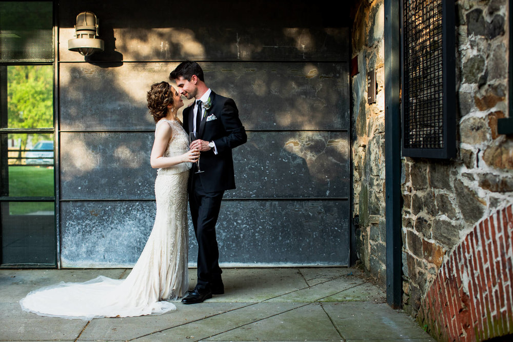 Lauren Brennan Mount Washington Mill Dye House Baltimore MD Wedding-127.jpg