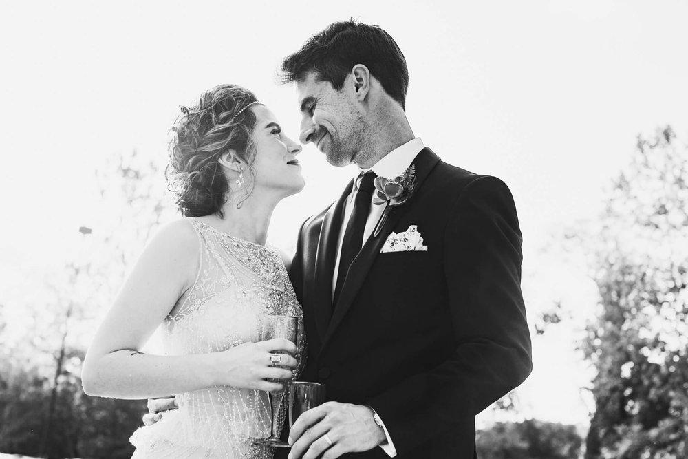Lauren Brennan Mount Washington Mill Dye House Baltimore MD Wedding-130.jpg
