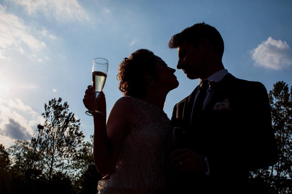 Lauren Brennan Mount Washington Mill Dye House Baltimore MD Wedding-133.jpg