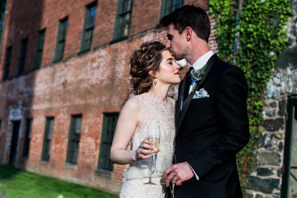 Lauren Brennan Mount Washington Mill Dye House Baltimore MD Wedding-137.jpg
