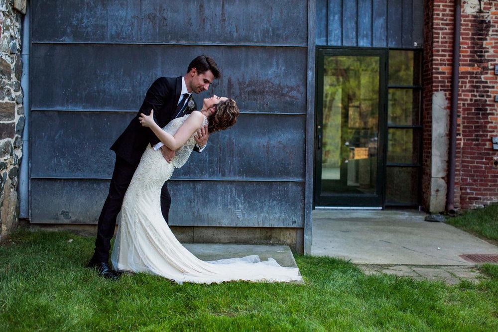 Lauren Brennan Mount Washington Mill Dye House Baltimore MD Wedding-141-2.jpg