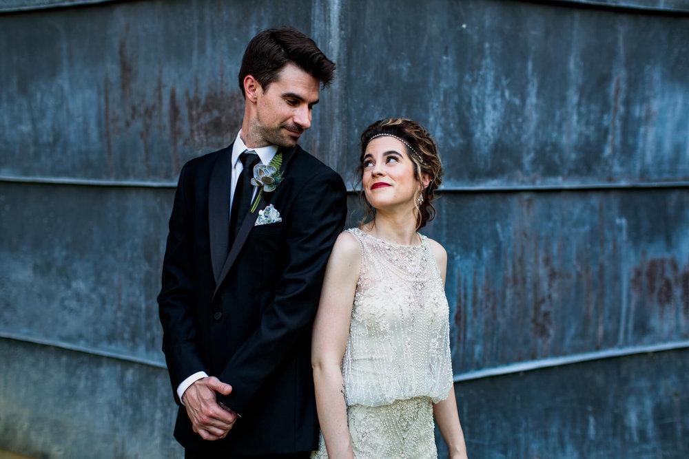 Lauren Brennan Mount Washington Mill Dye House Baltimore MD Wedding-142.jpg