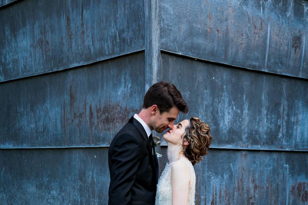 Lauren Brennan Mount Washington Mill Dye House Baltimore MD Wedding-143-2.jpg