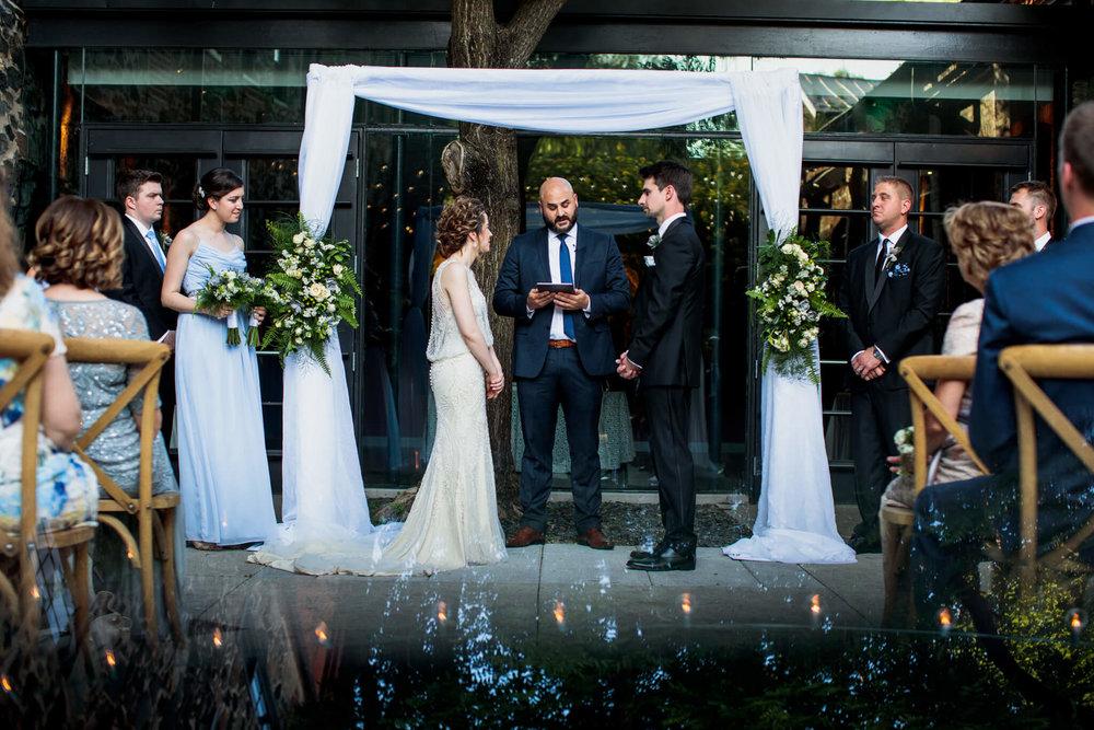 Lauren Brennan Mount Washington Mill Dye House Baltimore MD Wedding-148.jpg