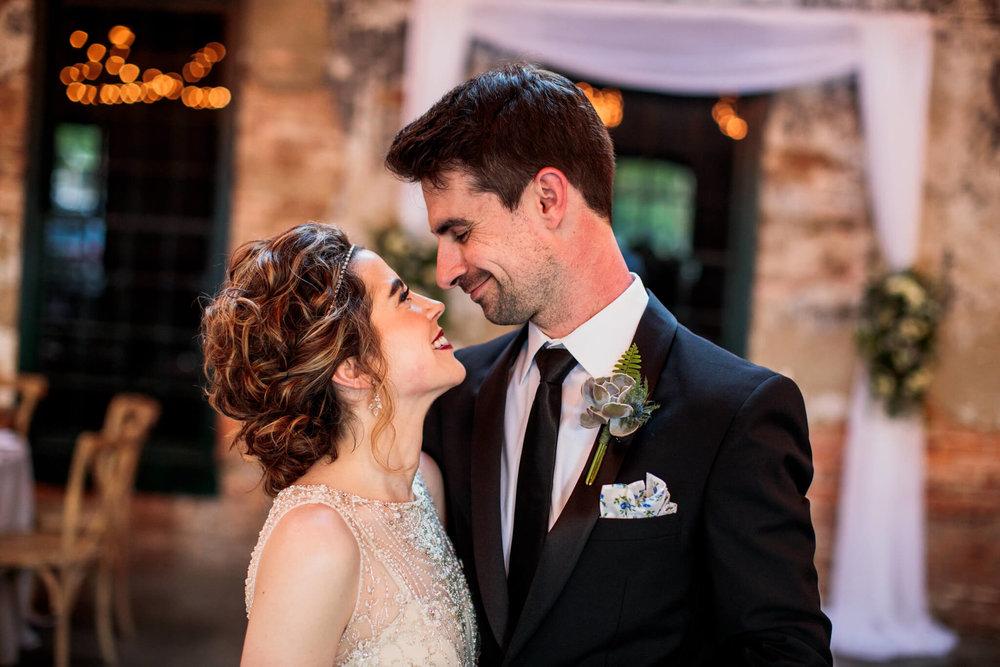 Lauren Brennan Mount Washington Mill Dye House Baltimore MD Wedding-164-2.jpg