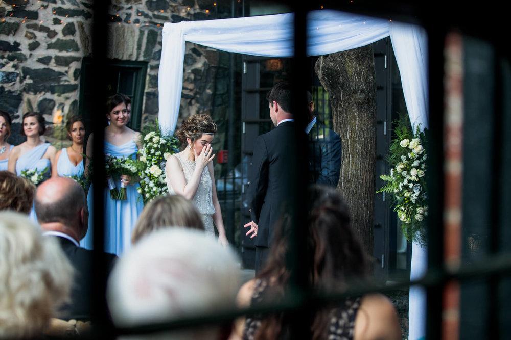 Lauren Brennan Mount Washington Mill Dye House Baltimore MD Wedding-164.jpg