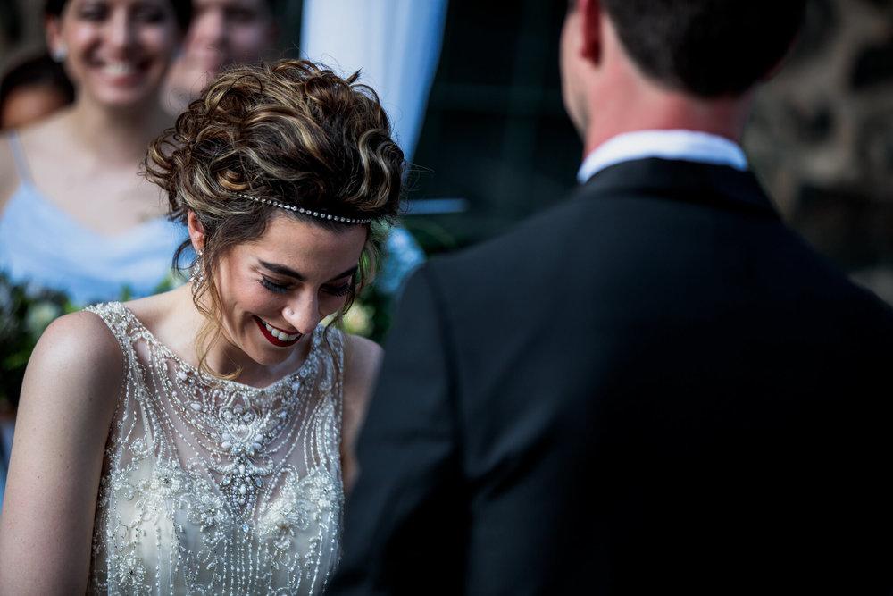 Lauren Brennan Mount Washington Mill Dye House Baltimore MD Wedding-170.jpg