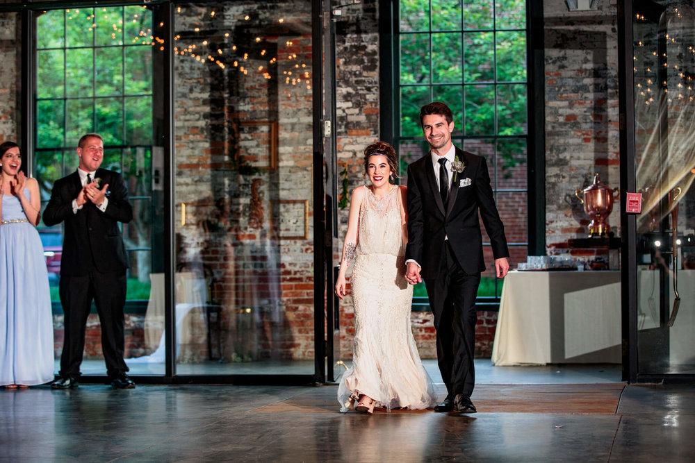 Lauren Brennan Mount Washington Mill Dye House Baltimore MD Wedding-175.jpg