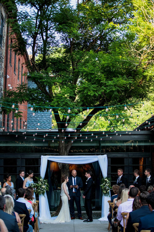 Lauren Brennan Mount Washington Mill Dye House Baltimore MD Wedding-176.jpg