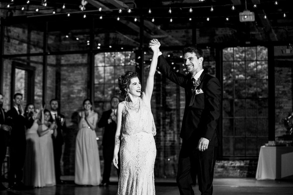 Lauren Brennan Mount Washington Mill Dye House Baltimore MD Wedding-178.jpg