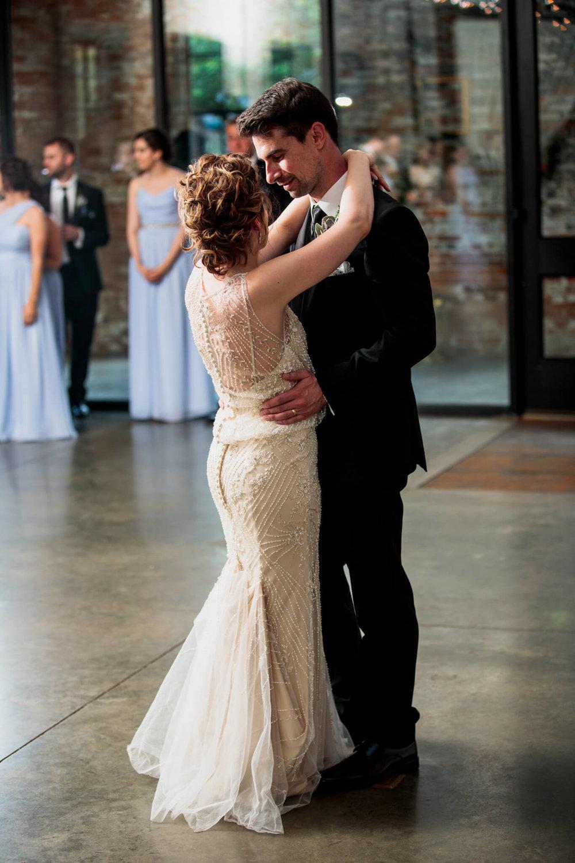 Lauren Brennan Mount Washington Mill Dye House Baltimore MD Wedding-182.jpg