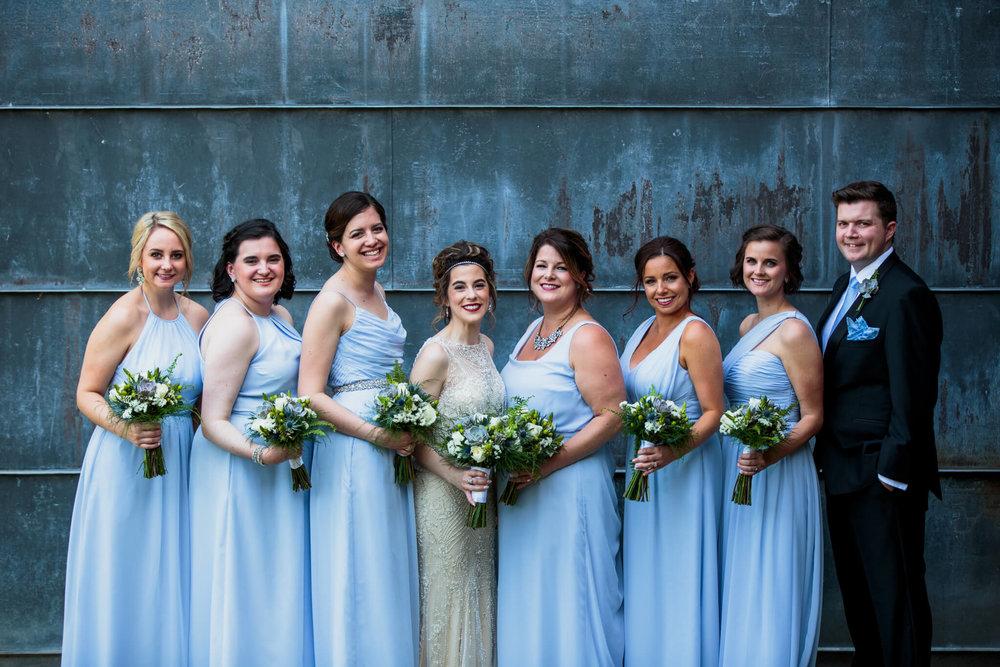 Lauren Brennan Mount Washington Mill Dye House Baltimore MD Wedding-181.jpg