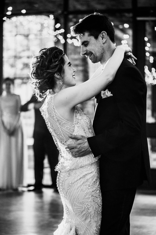 Lauren Brennan Mount Washington Mill Dye House Baltimore MD Wedding-191.jpg