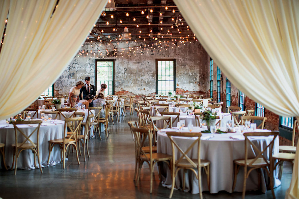 Lauren Brennan Mount Washington Mill Dye House Baltimore MD Wedding-190.jpg