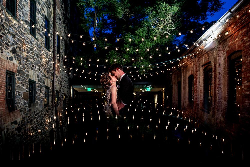 Lauren Brennan Mount Washington Mill Dye House Baltimore MD Wedding-195.jpg