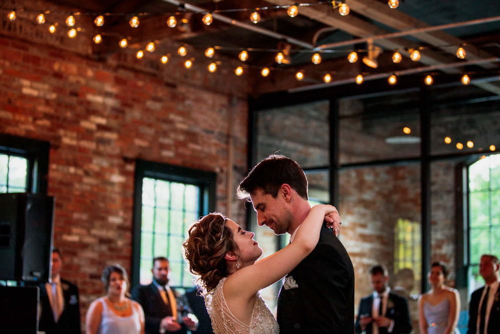 Lauren Brennan Mount Washington Mill Dye House Baltimore MD Wedding-199.jpg