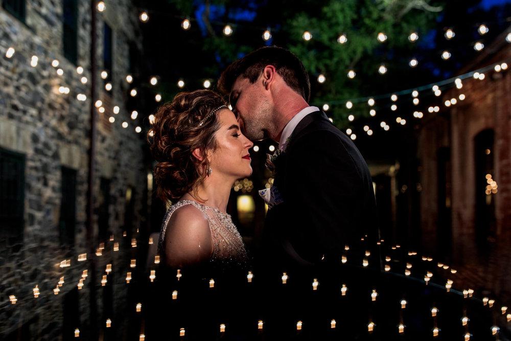 Lauren Brennan Mount Washington Mill Dye House Baltimore MD Wedding-201.jpg