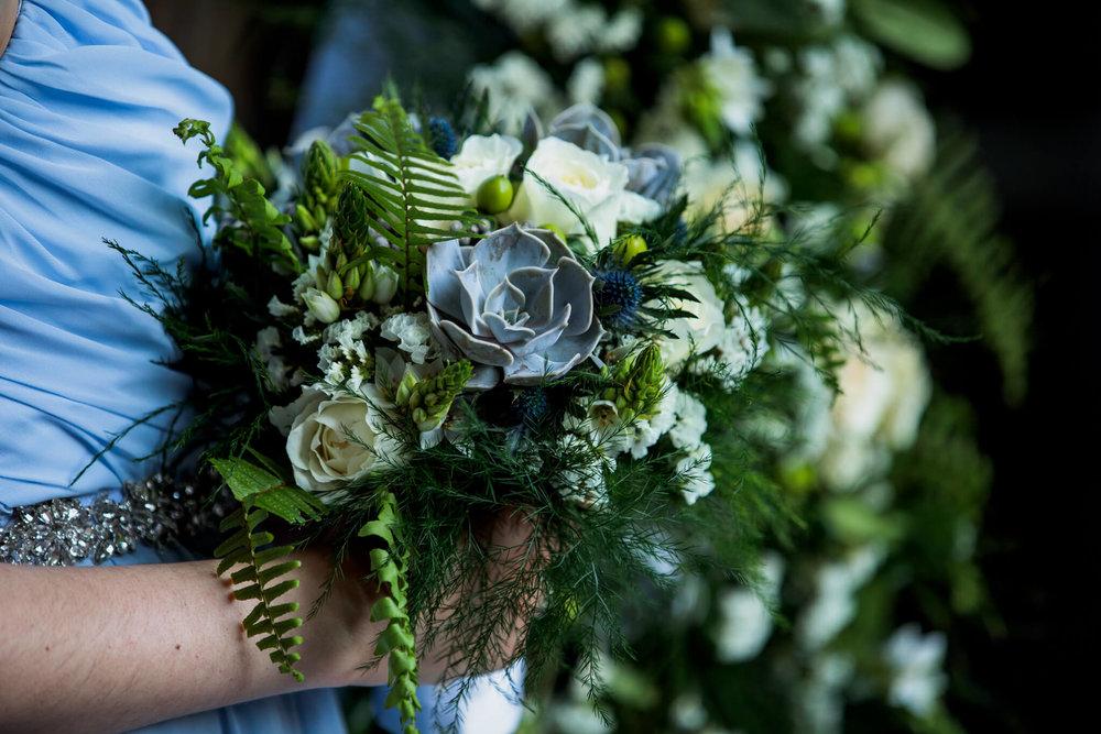 Lauren Brennan Mount Washington Mill Dye House Baltimore MD Wedding-212.jpg