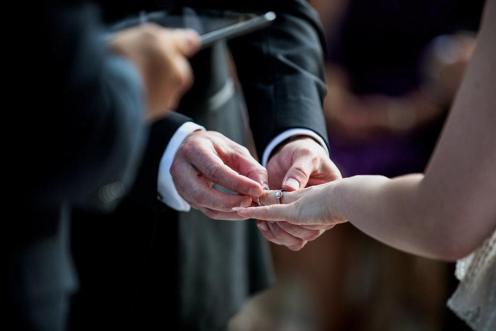 Lauren Brennan Mount Washington Mill Dye House Baltimore MD Wedding-229.jpg