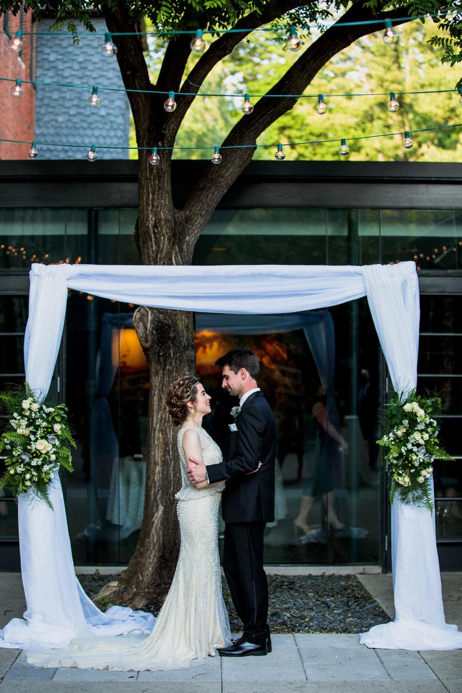 Lauren Brennan Mount Washington Mill Dye House Baltimore MD Wedding-234.jpg
