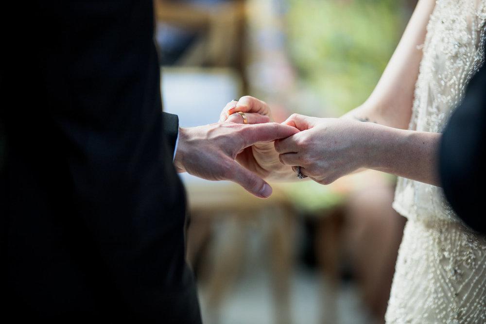 Lauren Brennan Mount Washington Mill Dye House Baltimore MD Wedding-247.jpg