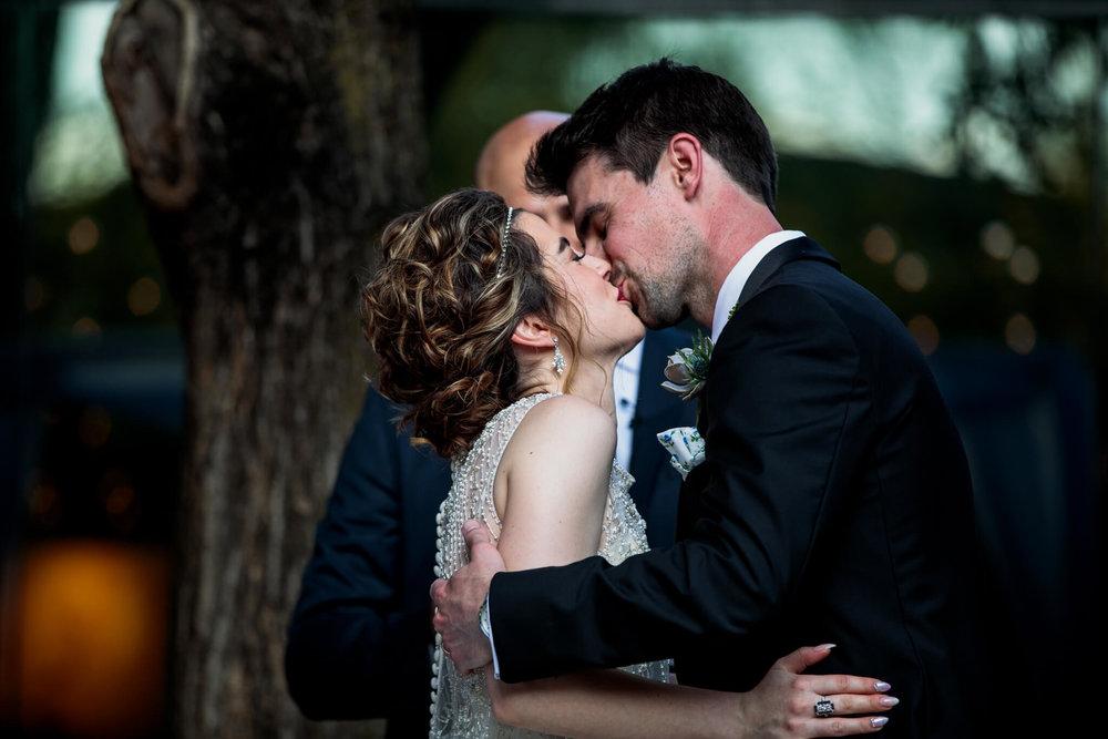 Lauren Brennan Mount Washington Mill Dye House Baltimore MD Wedding-254.jpg