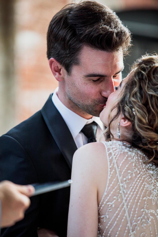 Lauren Brennan Mount Washington Mill Dye House Baltimore MD Wedding-259.jpg