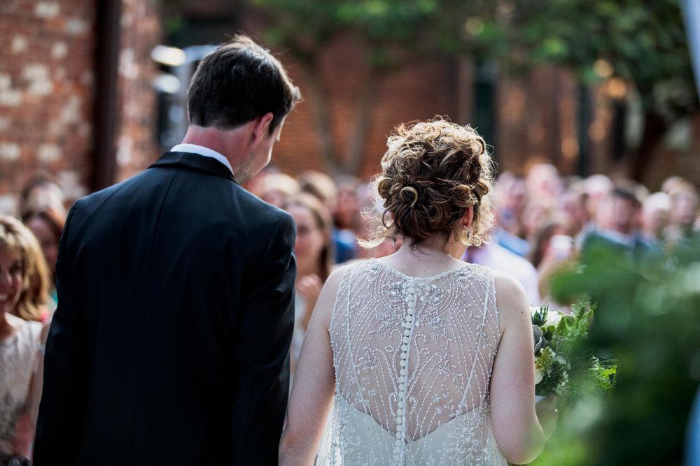Lauren Brennan Mount Washington Mill Dye House Baltimore MD Wedding-265.jpg