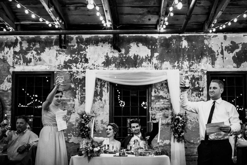 Lauren Brennan Mount Washington Mill Dye House Baltimore MD Wedding-270.jpg