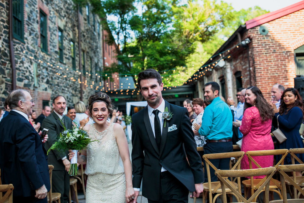 Lauren Brennan Mount Washington Mill Dye House Baltimore MD Wedding-277.jpg