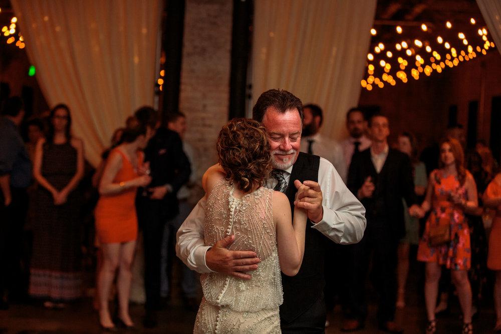 Lauren Brennan Mount Washington Mill Dye House Baltimore MD Wedding-383.jpg