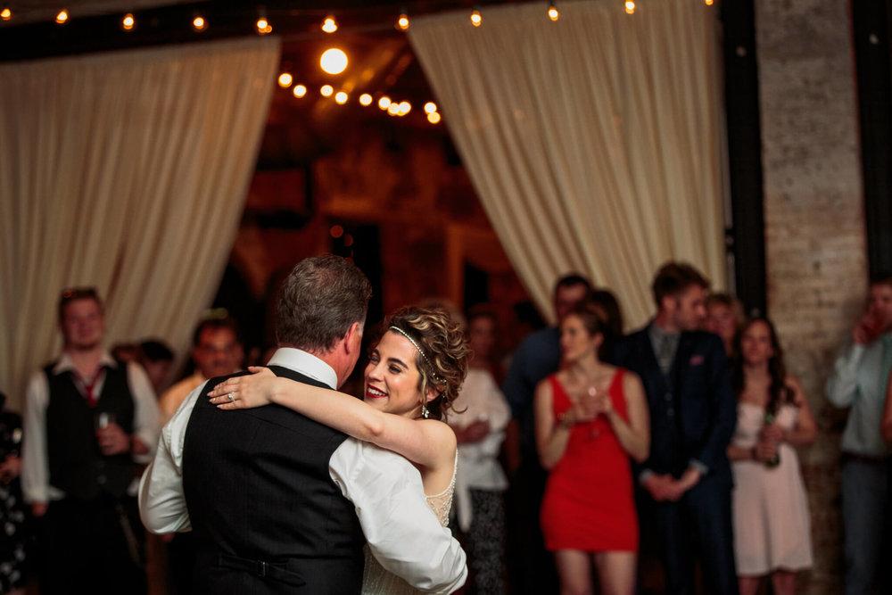 Lauren Brennan Mount Washington Mill Dye House Baltimore MD Wedding-391.jpg