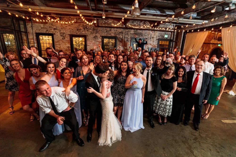 Lauren Brennan Mount Washington Mill Dye House Baltimore MD Wedding-414.jpg
