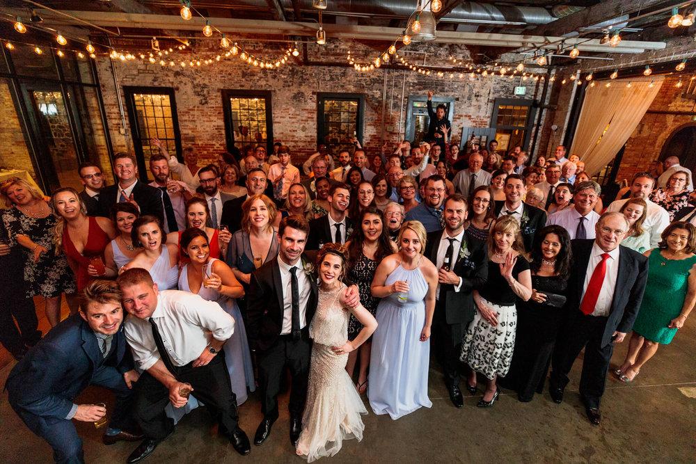 Lauren Brennan Mount Washington Mill Dye House Baltimore MD Wedding-417.jpg